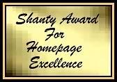 Shanty Award